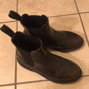 Dr.martens Chelsea boots